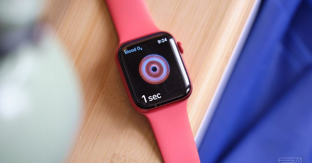 The best Apple Watch deals right now Here !!