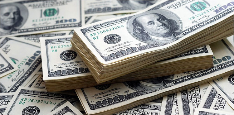 Pakistan receives US$10.19 bn foreign loans during first 10 months of FY2020-21