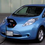 Agreement finalised with Chinese firm to build electric vehicles in Pakistan: Hammad