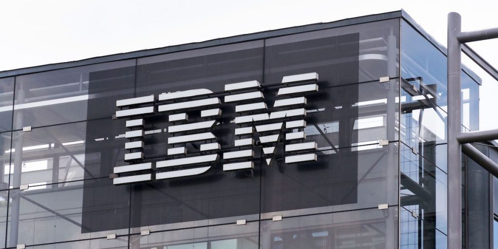 IBM's 2nm Chip Said To Be A Breakthrough, More Powerful And Less Energy
