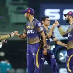 COVID-19 strikes on IPL, players tested positive