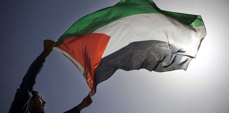 Death toll in Palestine increases to 200 due to Israeli attacks