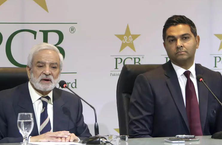 PCB awaits UAE's response, considers other options too