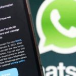 WhatsApp delays new privacy policy again