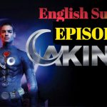 AKINCI EPISODE 19 With English Subtitle ( THE RAIDER ) Free of Cost