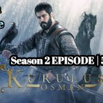 Kurulus Osman Season 2 Episode 59 English and Urdu Subtitles Free
