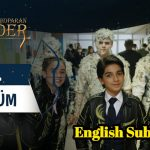 Tozkoparan iskender Episode 9 With English Subtitles Free Of Cost