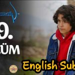 Tozkoparan Season 3 Episode 39 With English Subtitle Free of Cost (The Archer Kid)