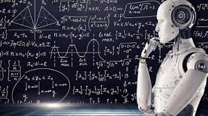 Artificial Intelligence all ready to transform Pakistani Education System
