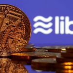 Facebook-backed crypto project Diem to launch US stablecoin in major shift