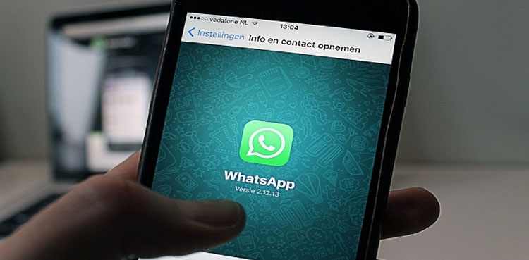 WhatsApp users who don't accept new policy can continue using app