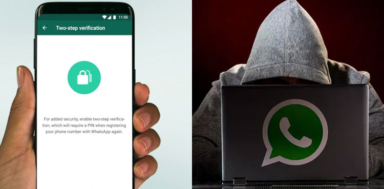 WhatsApp scam allows hackers to access contact list, lock accounts