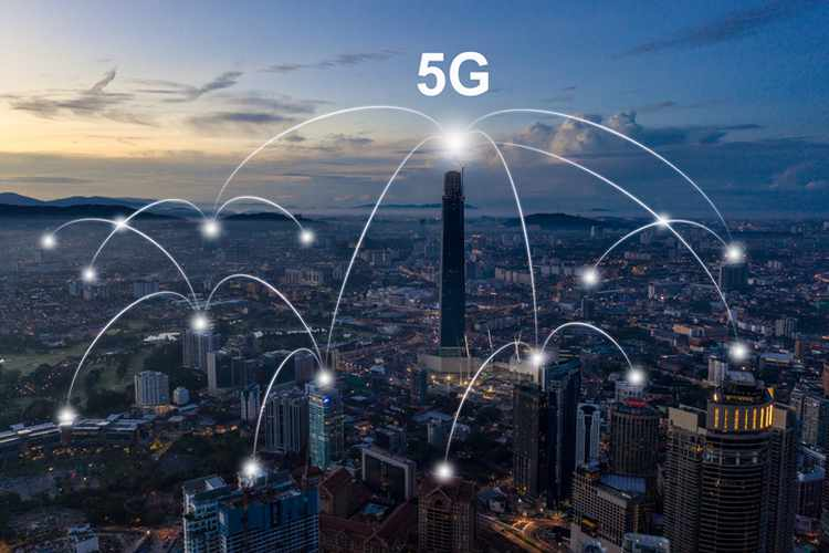 Saudi consumers happy with 5G service, quarterly report released
