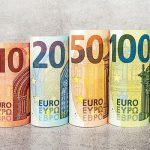 Today Euro in Pakistan on 05-august 2021 - EUR to PKR