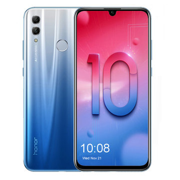Honor 10 Lite Price & specification in Pakistan