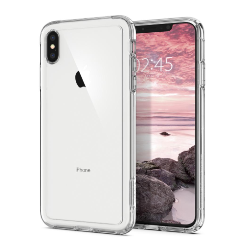 Apple iPhone XS Max Price & specification in Pakistan