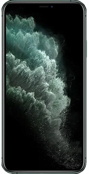 Apple iPhone 11 Pro Max Price & specification in Pakistan