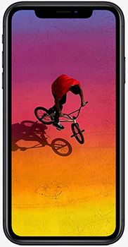 Apple iPhone XR Price & specification in Pakistan