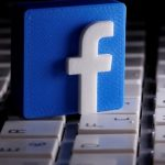 What is Facebook going to do next week?