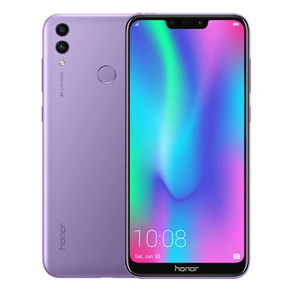 Honor 8C Price & specification in Pakistan