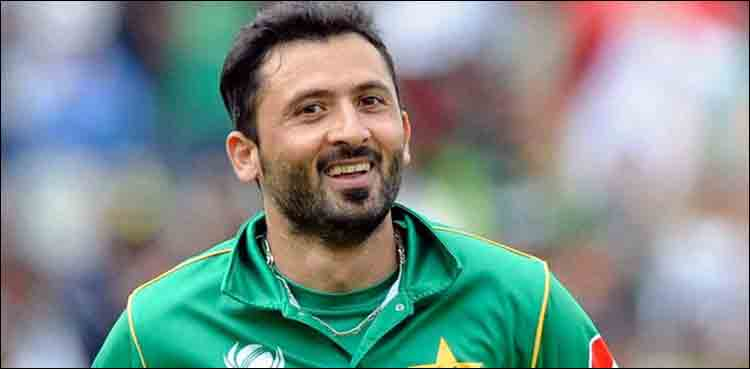 Is Junaid Khan also going to be a part of showbiz industry?