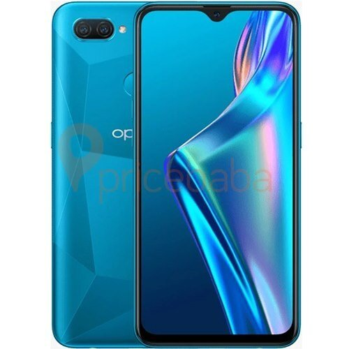 Oppo F19 Pro Price & specification in Pakistan