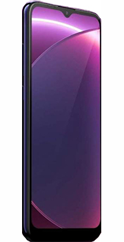 QMobile View Max Pro Price & specification in Pakistan