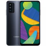 Samsung Galaxy M52 Price & specification in Pakistan