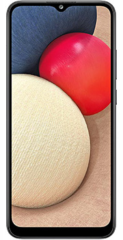 Samsung Galaxy A03s Price & specification in Pakistan