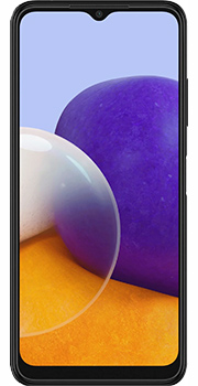 Samsung Galaxy M22 Price & specification in Pakistan
