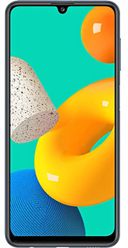 Samsung Galaxy M32 Price & specification in Pakistan