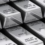 Silver Rate In Pakistan Today on 01 august 2021