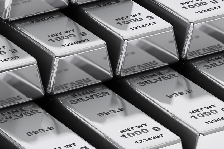 Silver Rate In Pakistan Today, 6 June 2021
