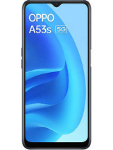 Oppo A53s Price & specification in Pakistan