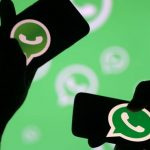 WhatsApp confirms accounts can soon be used up to four devices