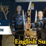 Tozkoparan iskender Episode 10 With English Subtitles Free Of Cost