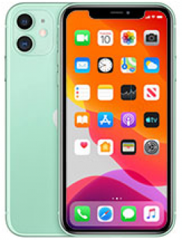 Apple IPhone 11 Price & specification in Pakistan