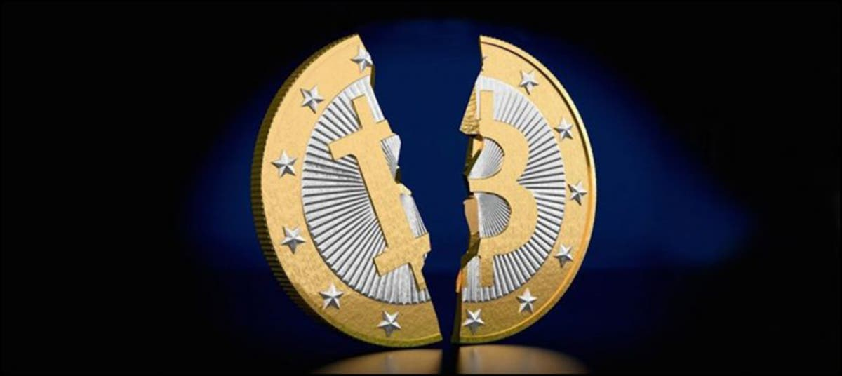 Musk 'trolling' puts brakes on bitcoin's rebound