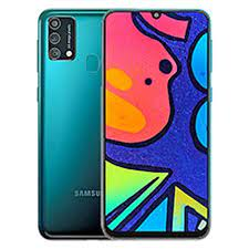 Samsung Galaxy F42 Price & specification in Pakistan