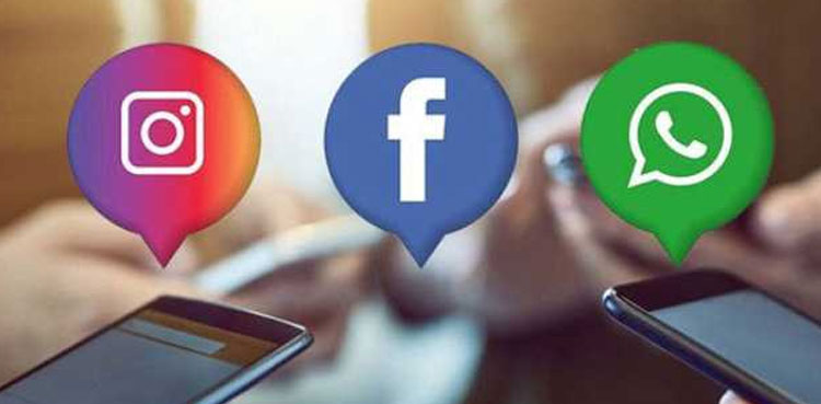 Facebook opening up ways for businesses to interact with customers on Instagram, WhatsApp