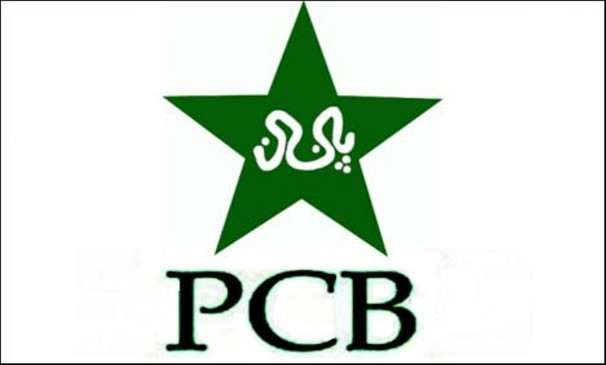 The PCB has set its sights on hosting ICC events