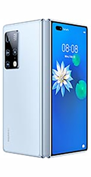 Huawei Mate X2 Price & specification in Pakistan