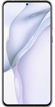 Huawei P50 Price & specification in Pakistan