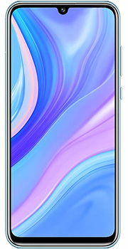 Huawei Y8p Price & specification in Pakistan