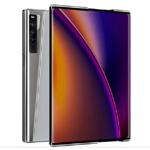 Oppo X 2021 Price & specification in Pakistan