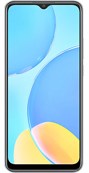 Oppo A15s Price & specification in Pakistan