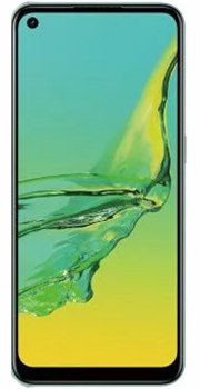 Oppo A32 Price & specification in Pakistan