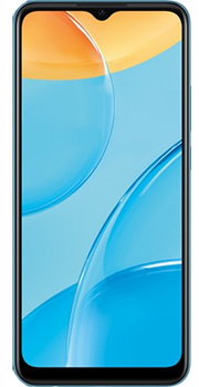 Oppo A35 Price & specification in Pakistan