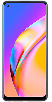 Oppo A94 5G Price & specification in Pakistan