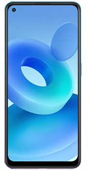 Oppo A95 Price & specification in Pakistan